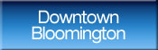 Learn more about downtown Bloomington