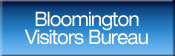 Bloomington Visitors Bureau